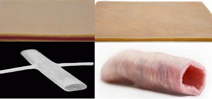 almohadilla-sutura
