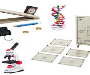 biologia-quimica-fisica-3