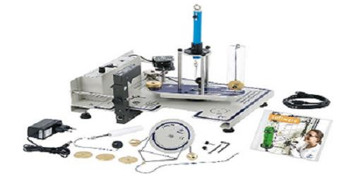 equipo-dinamica-rotacione-sensores
