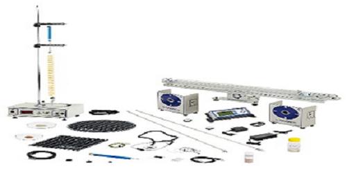 kit-ondas-mecanicas