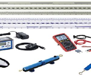 kits-mediciones-longitud-masa