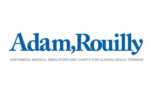 adam roully