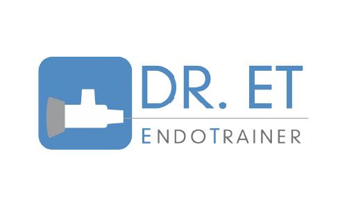 dr et