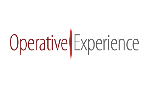 operative experience