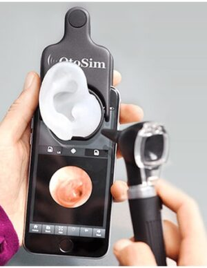 otosim-mobile-otoscopy-simulator-min